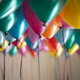子どもが喜ぶ誕生日の演出 5選