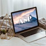 アフィリエイト初心者に登録をおすすめするASP3選+α!