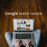 Google search console(グーグルサーチコンソル)の登録方法【Simplicity編】
