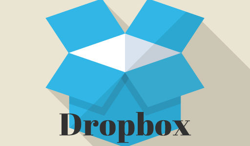 Dropboxは便利で導入すべきか?ダウンロード方法や使い方を動画で解説