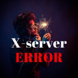 PHPのバージョン変更(7.2.6)によりエラー(warning)表示が出た場合の対処法