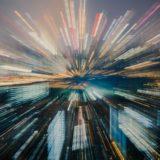 iTunesの再生速度の調整(調節)方法!速聴スピード設定ツール【speed-up】